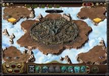 My Lands Black Gem Hunting screenshot