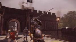 War of the Roses screenshot