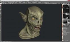 3D-Coat_4.1_screenshot