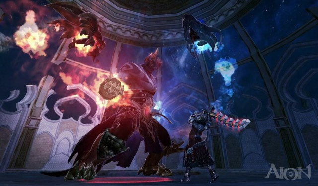 The 101 Best Free PC Games | Page 2 of 5 - RockThe3D