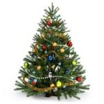 Christmas-Tree-free-3d-model-max