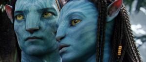Mari-Avatar