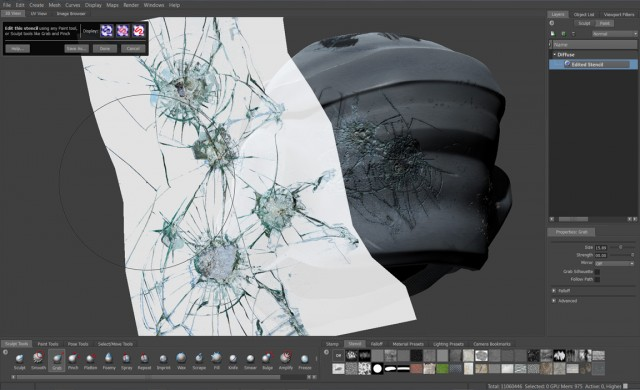 autodesk_mudbox_screenshot