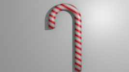 candy-cane-christmas-free-3d-model