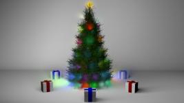 christmas-tree-free-3d-model-c4d
