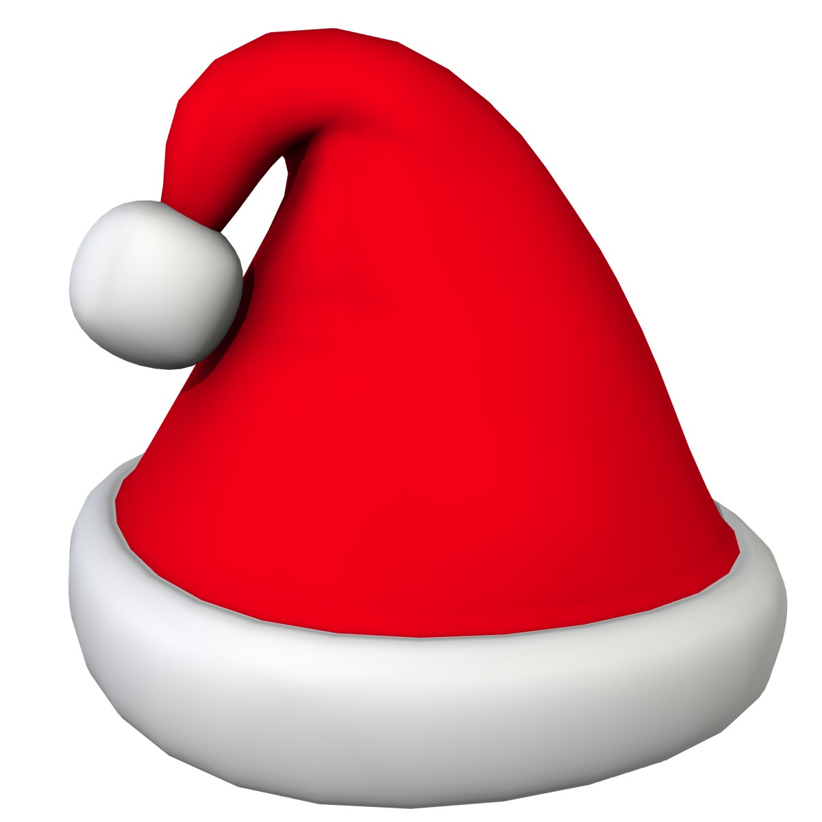 39f429dde02ce free-santa-hat-3d-model