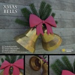 free_3d_model__xmas_bells_by_luxxeon