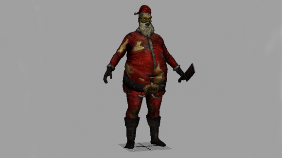 killing-floor-bloat-christmas-3d-model