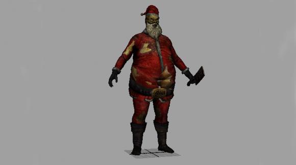 killing-floor-bloat-christmas-3d-model