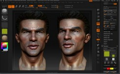 pixologic_zbrush_polypaint_screenshot