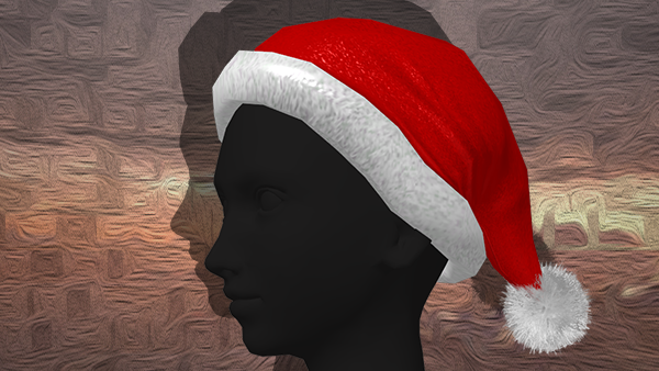 rigged_santa_hat_by_moogleoutfitters