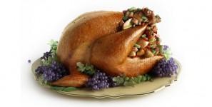roasted-turkey-free-3d-model-christmas