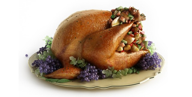 roasted-turkey-free-3d-model-christmas
