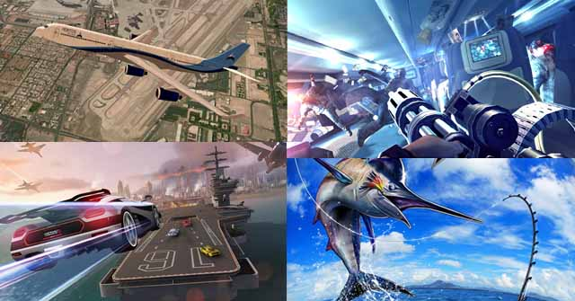 100-best-free-stunning-3d-android-games-2015