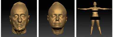 3Dscans-sk-free-3d-scans