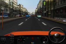 Dr. Driving screenshot