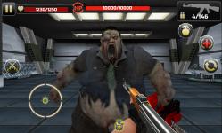 King Of Gun screenshot