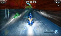 Powerboat Racing 3D screenshot