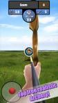 Archery Tournament screenshot
