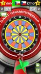 Darts 3D screenshot
