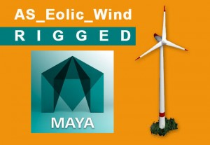 as-eolic-wind-rigged-3d-model