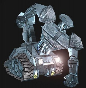 tankz-3d-animated-model