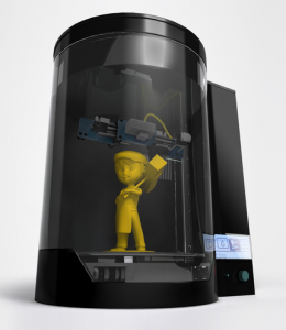 Blacksmith-Genesis-all-in-one-3D-printer-scanner-copier