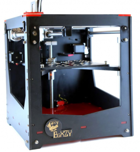 BoXZY-Mill-Laser-Engraver-3D-Printer