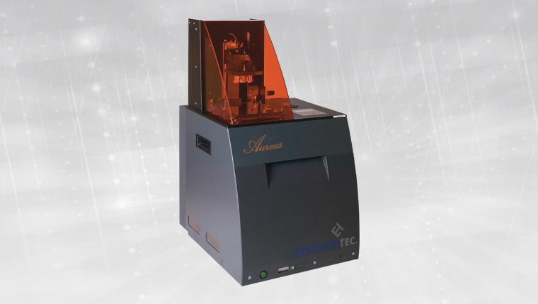 EnvisionTEC-3D-Printers-Jewellery | RockThe3D