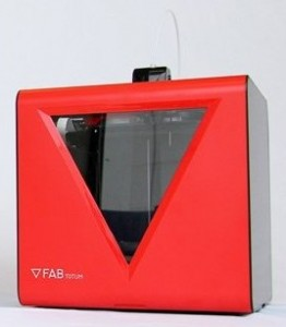 FABtotum-3D-fabrication-Print-Cut-Mill-Scan-Manipulate