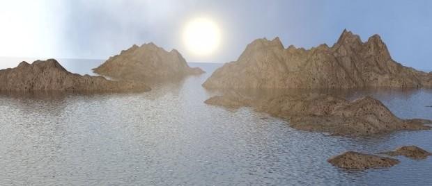 Landscape-3d-model-free-max