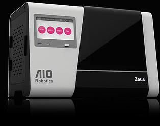 ZEUS-ALL-IN-ONE-3D-PRINTER