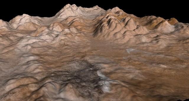 free-desert-terrain-3d-model-max