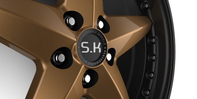 5tar-Rim-Alloy-Wheel-3d-model