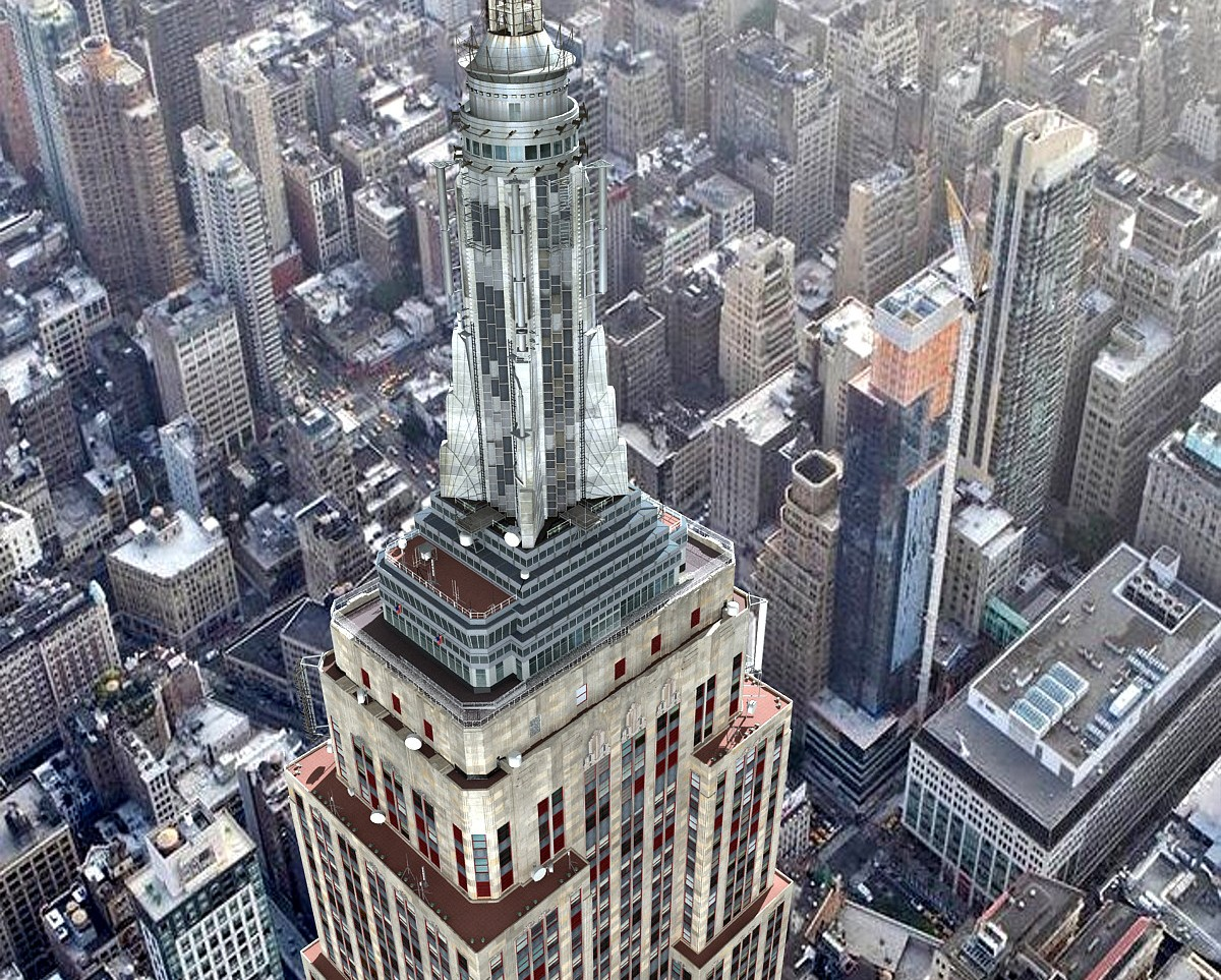 Empire_State_Building_Textured_3d_model