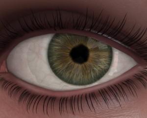 Eye-texture-PSD
