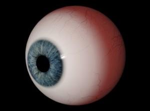 Eye_Ball