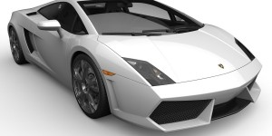 Lamborghini_Gallardo_LP560_3d_MODEL