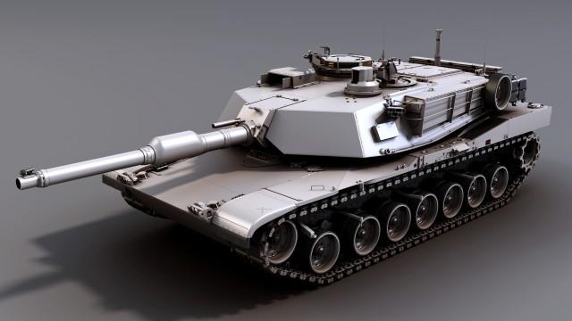 M1A2-SEP-Abrams-tank-3d-model