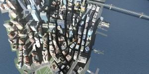 NEW-YORK-cityscape-3d-model