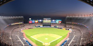 Yankee-Stadium-Animated-Audience-3d-model