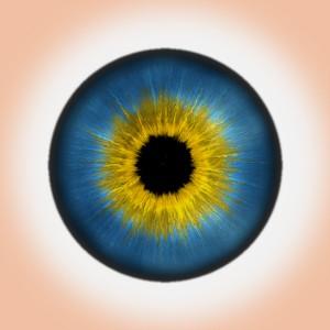 c4D_Eye_texture