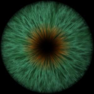 eye-texture (2)
