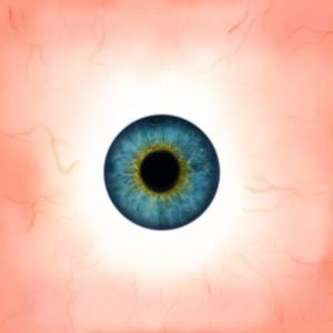 eye-texture