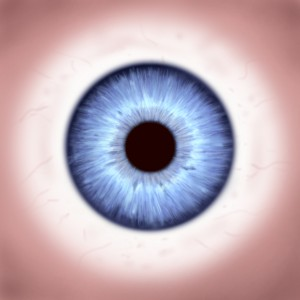 human-eye-texture-002