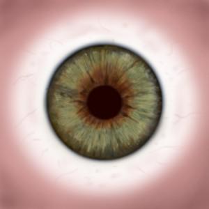 human-eye-texture-008