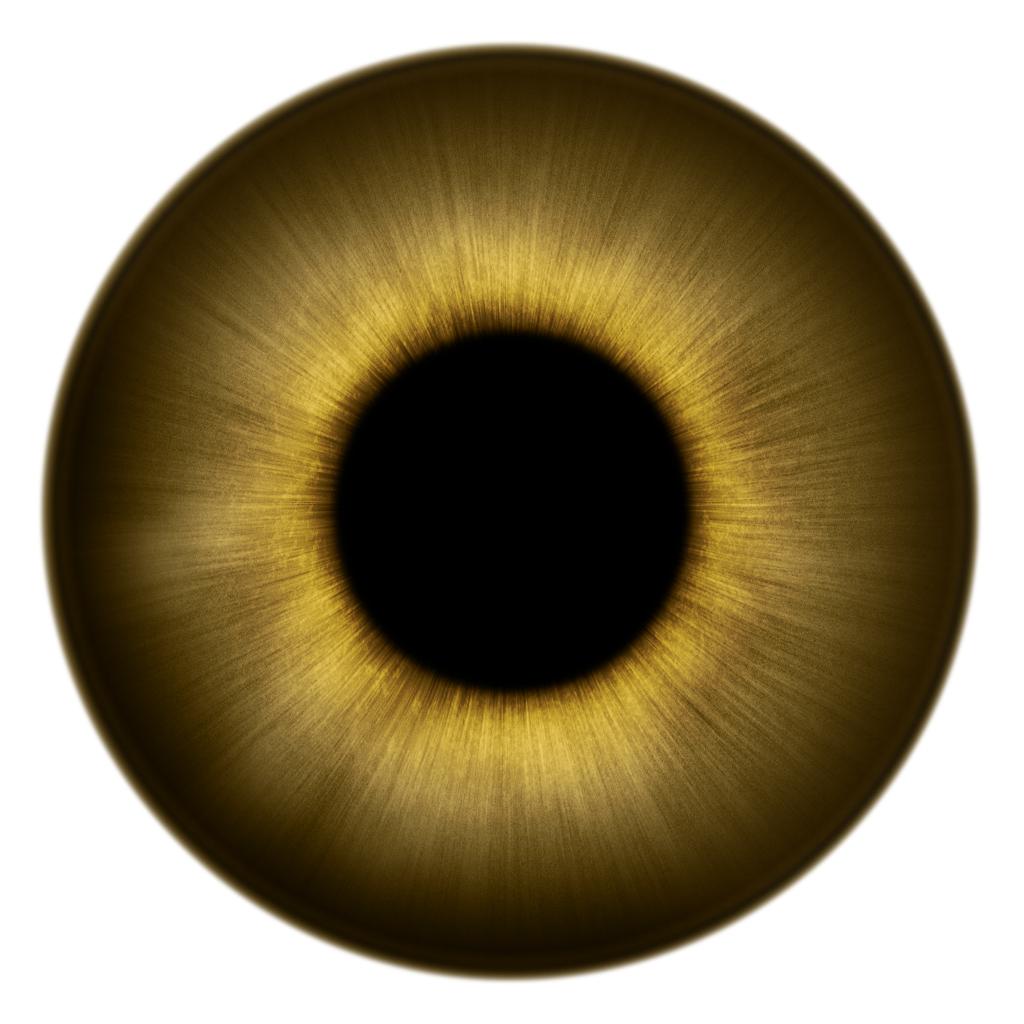 human-eye-texture-013 | RockThe3D