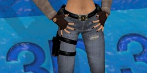 joanna-dark-adventure-suit-3d-model-free-rigged