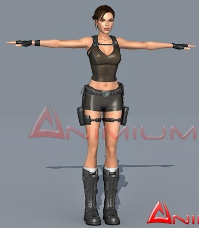 lara-croft-3d-model-rigged-free