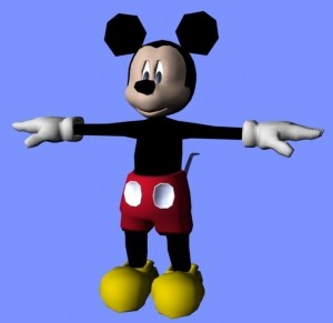 mickey_mouse_3d_model_obj_free_rig